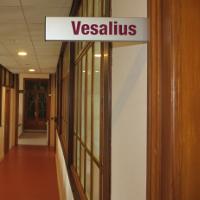 Zaal-Vesalius-3